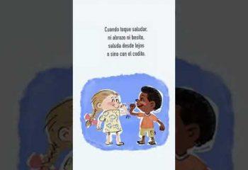 CUENTO-CORONavirus